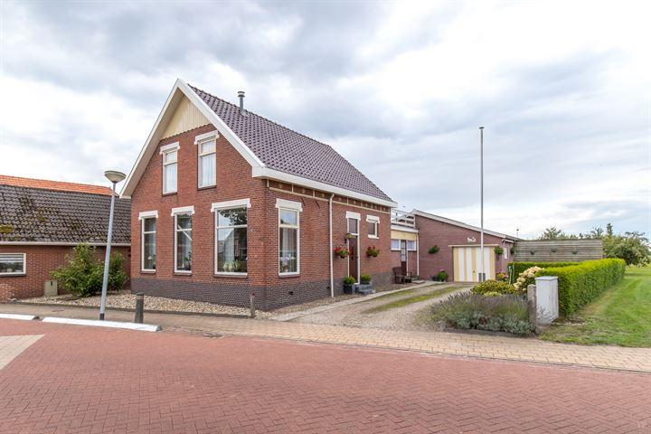 Tilstraat H 45