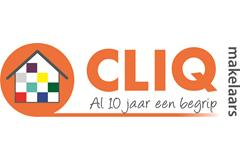 CLIQ makelaars