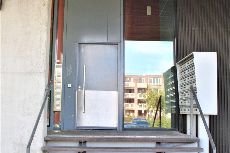 Bekijk foto 3 van Ladogameerhof 153