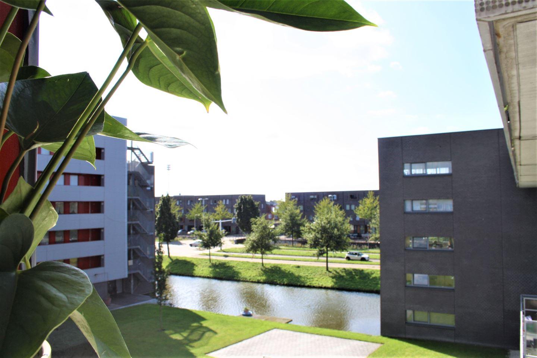 Bekijk foto 2 van Ladogameerhof 153