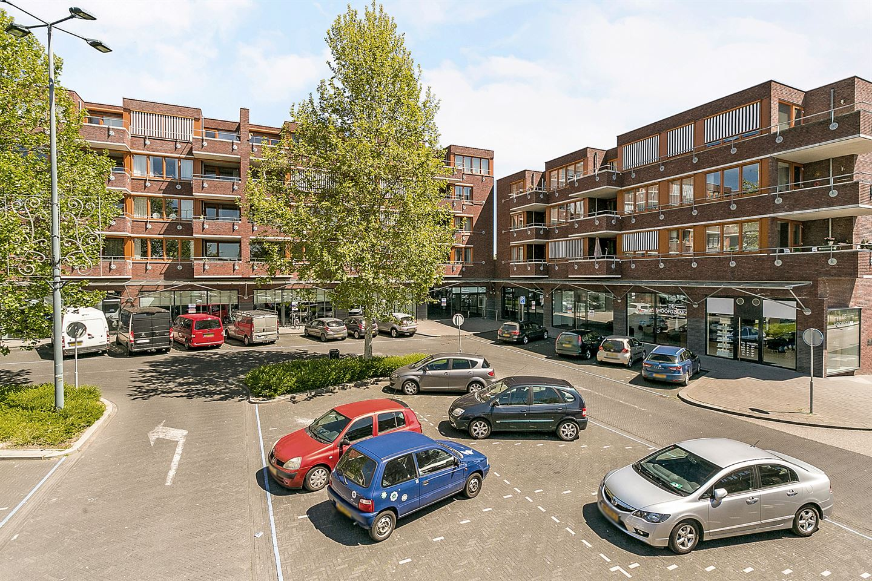 Bekijk foto 1 van Carboonplein 26