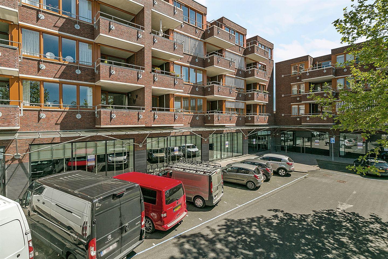 Bekijk foto 4 van Carboonplein 26