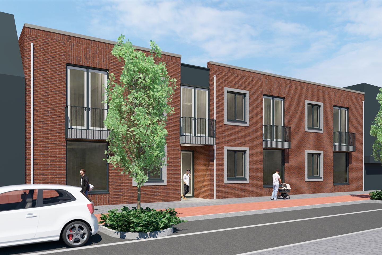 Bekijk foto 1 van Rijksweg Zuid 118
