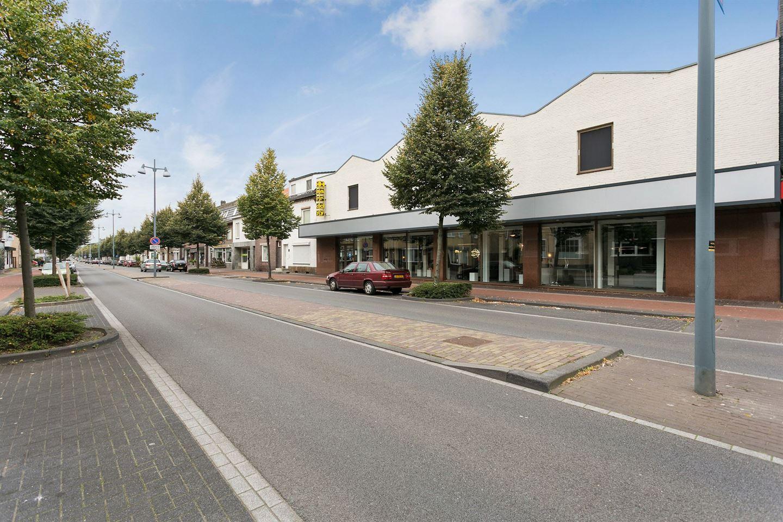 Bekijk foto 4 van Rijksweg Zuid 118