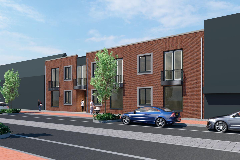 Bekijk foto 3 van Rijksweg Zuid 118