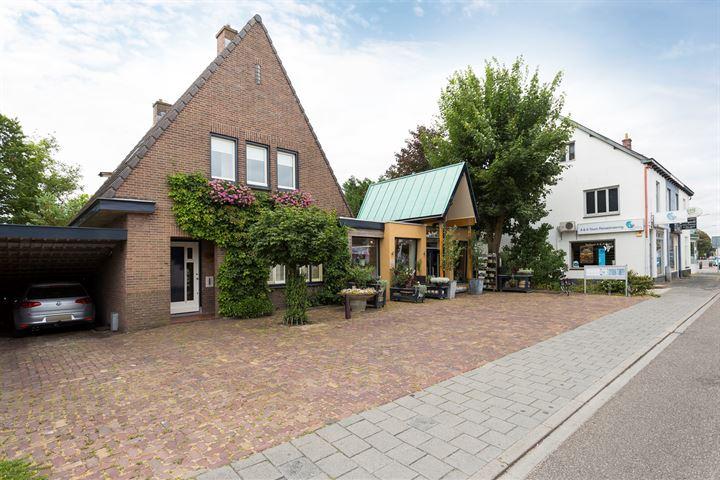 Herman Kuijkstraat 57 a