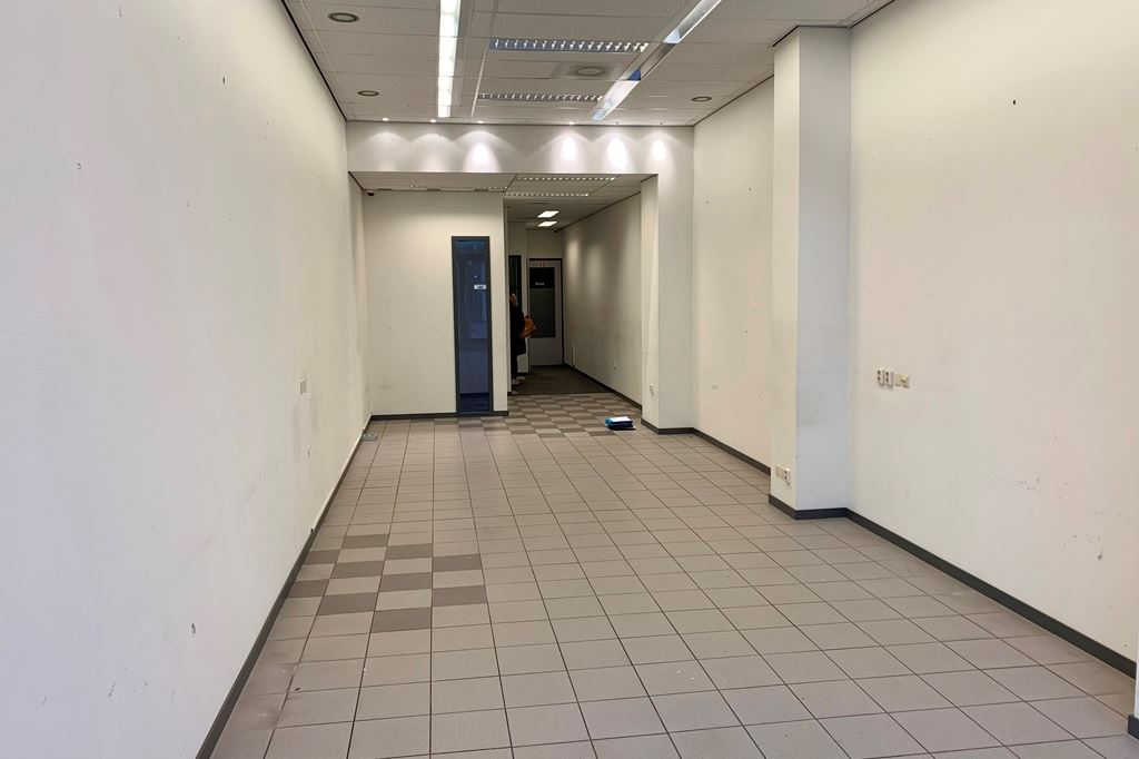 Bekijk foto 3 van Spoorstraat 32 A