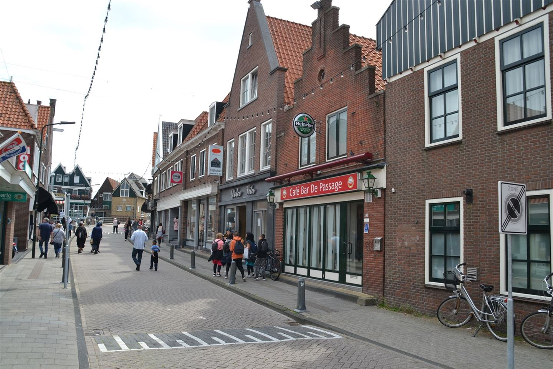 Bekijk foto 2 van Zeestraat 15