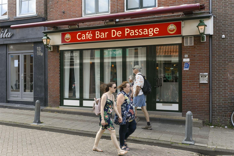 Bekijk foto 4 van Zeestraat 15