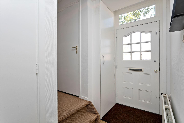 Bekijk foto 3 van Lucia Eijckenstraat 15