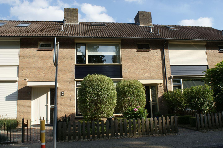 Bekijk foto 1 van Marmerstraat 5