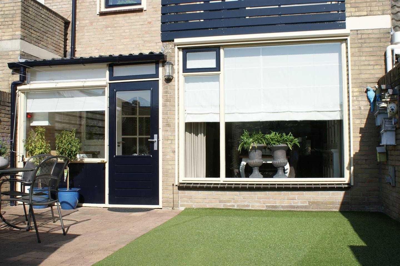 Bekijk foto 4 van Marmerstraat 5