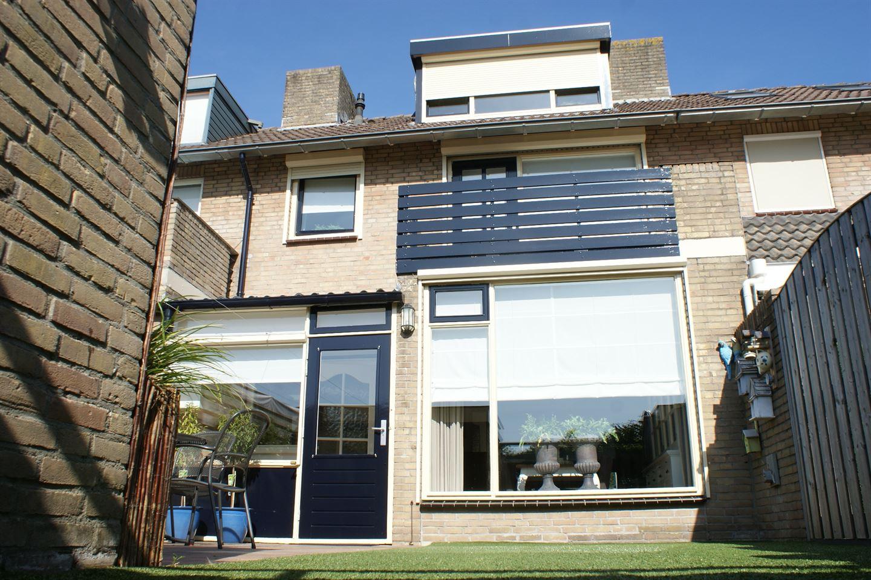 Bekijk foto 3 van Marmerstraat 5