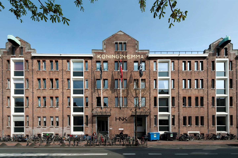 Bekijk foto 1 van Van Diemenstraat 20 200
