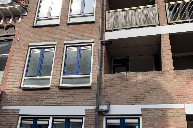 Bekijk foto 2 van Voorstraat 187 A