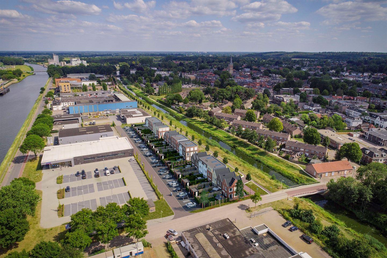 Bekijk foto 5 van Holmersweg 40 (Bouwnr. 20)