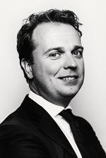 Maarten van Dooren (Vastgoedadviseur)