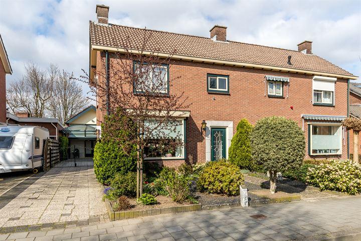 Arnhemseweg 56