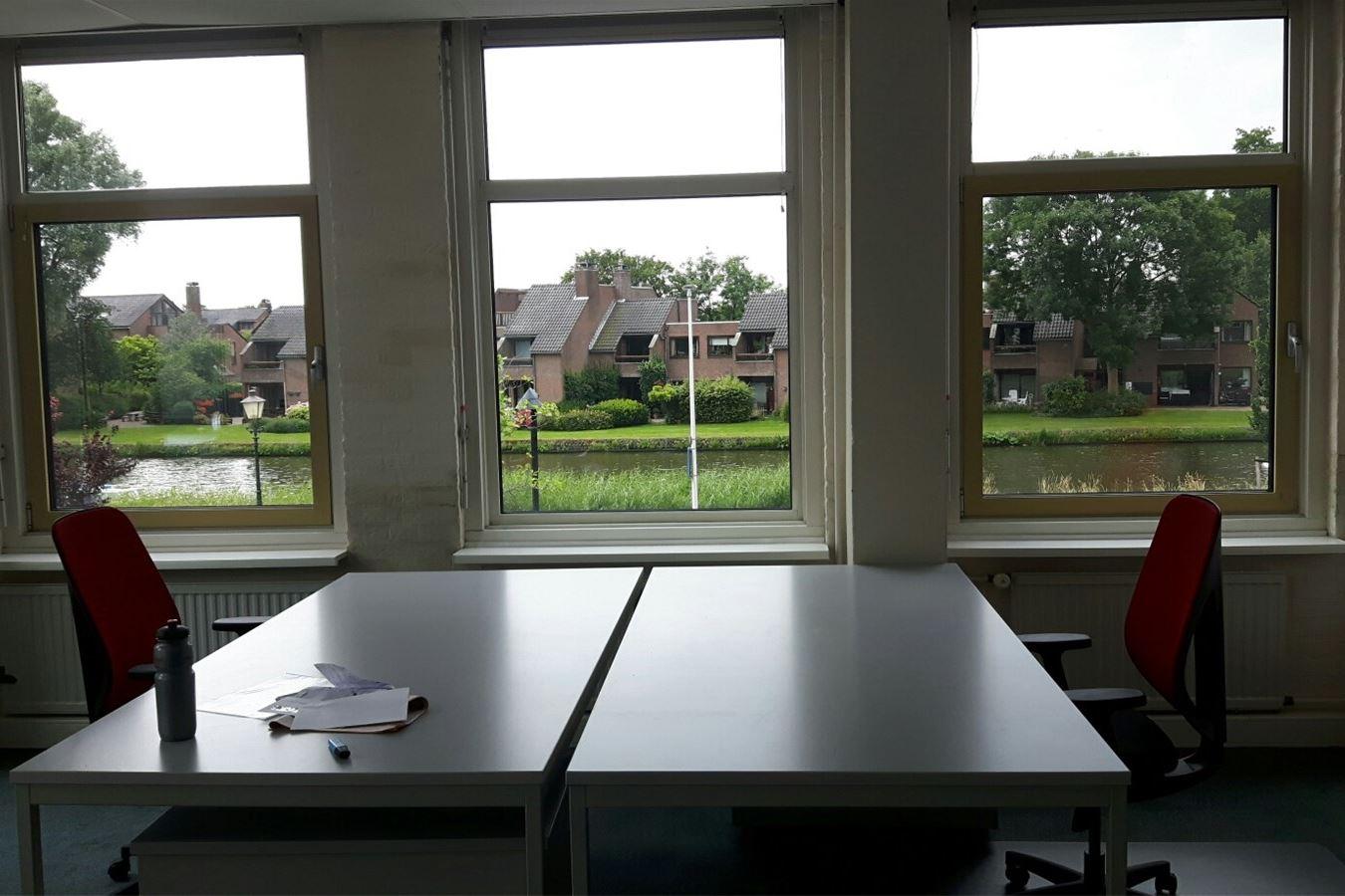 Bekijk foto 3 van Van der Valk Boumanweg 178-180