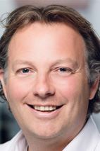 Ralf van Schagen (NVM-makelaar)