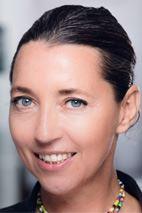 Cisca Jansen - Kandidaat-makelaar