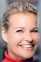 Wendy Veldhuis (NVM-makelaar)