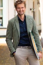 Marc Slijper (NVM real estate agent (director))