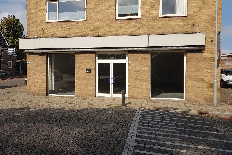 Bekijk foto 1 van Bredevoortsestraatweg 39