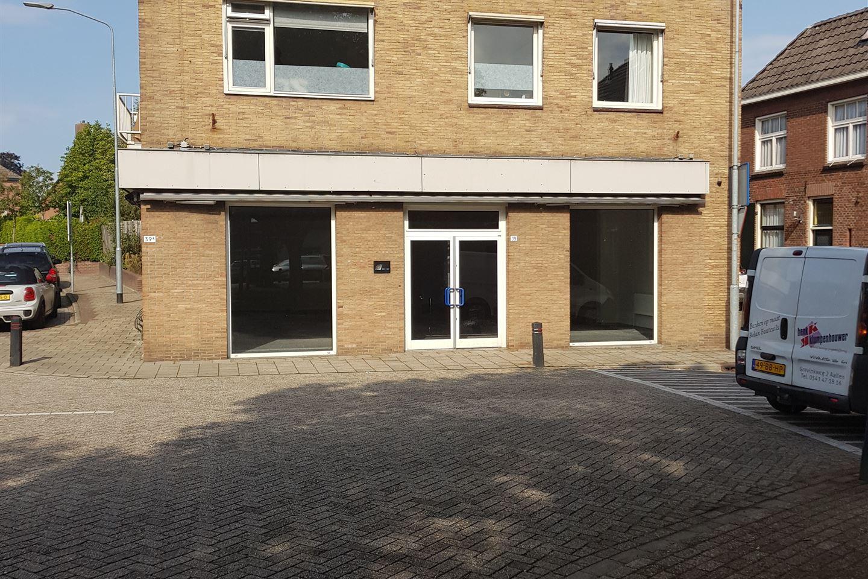 Bekijk foto 2 van Bredevoortsestraatweg 39