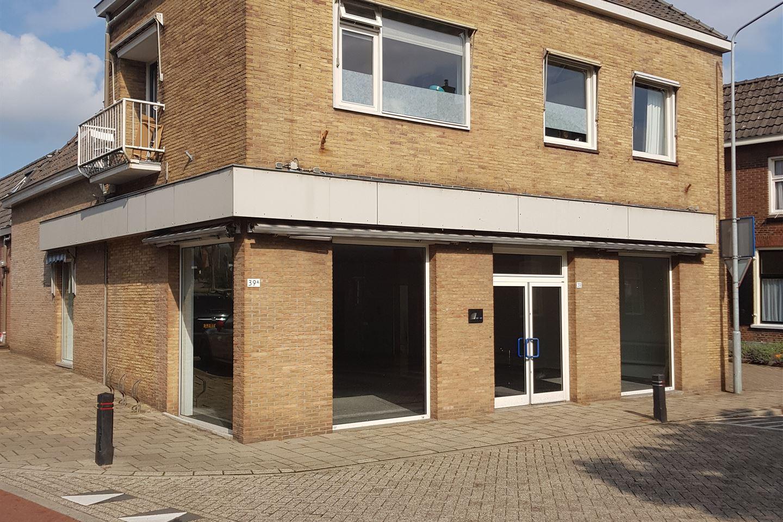 Bekijk foto 3 van Bredevoortsestraatweg 39