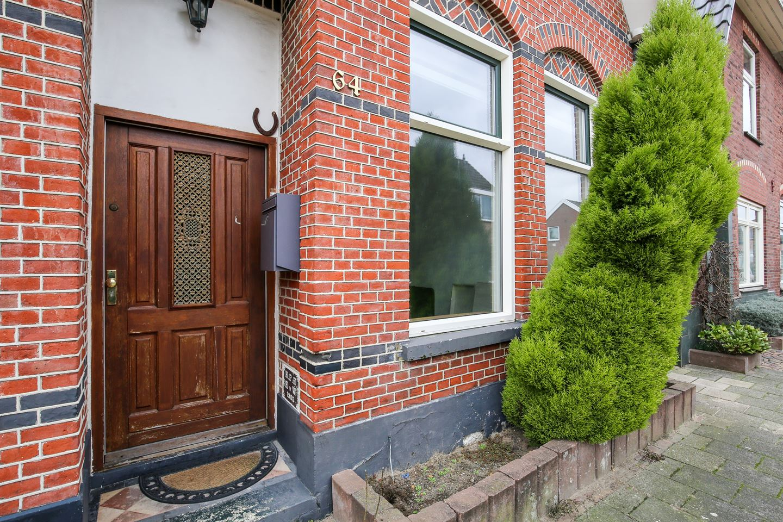Bekijk foto 2 van Anthoniusstraat 64