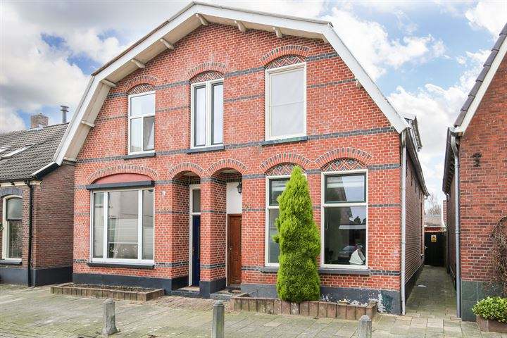 Anthoniusstraat 64