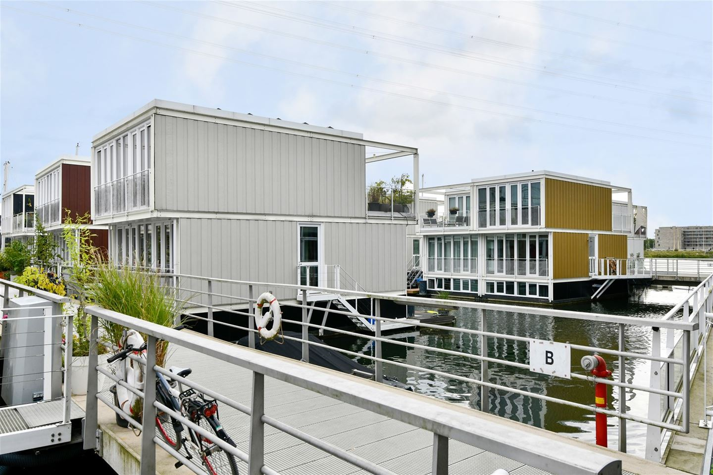 View photo 5 of IJburglaan 365
