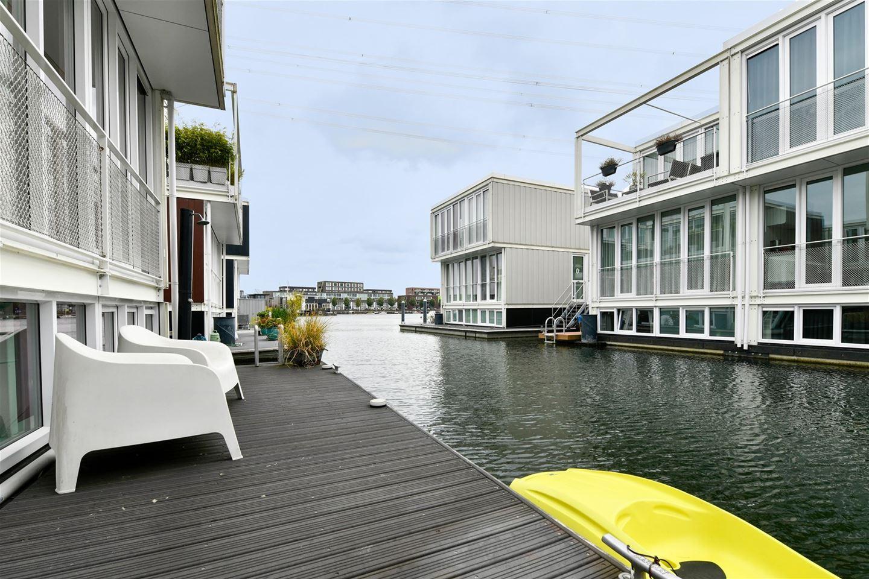 View photo 6 of IJburglaan 365