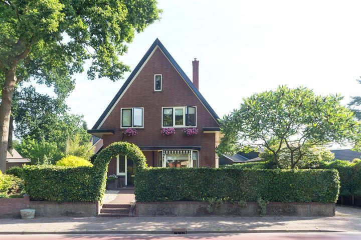 Horsterweg 14