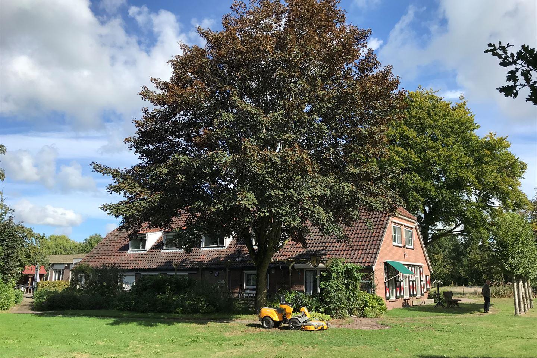Bekijk foto 3 van Op de Hagen 8