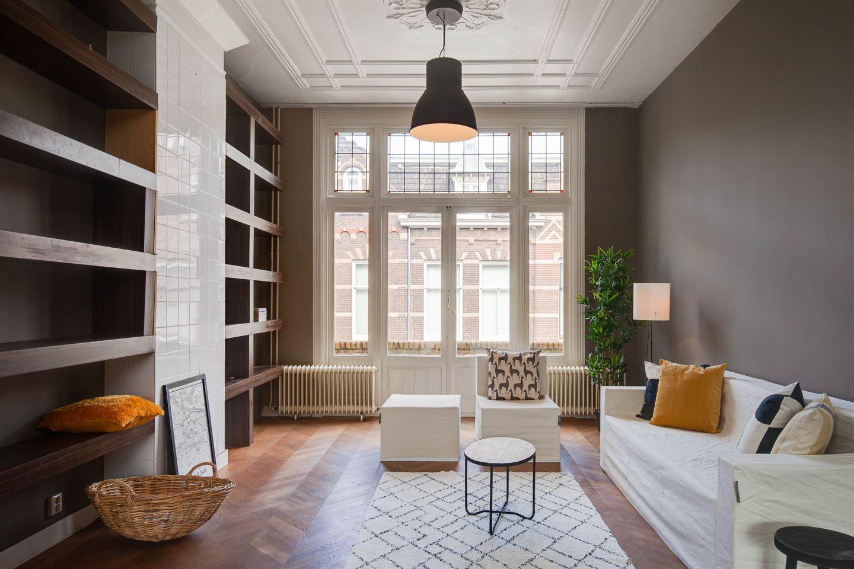 Bekijk foto 2 van Luijbenstraat 40
