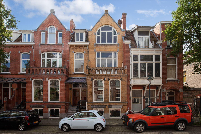 Bekijk foto 1 van Luijbenstraat 40