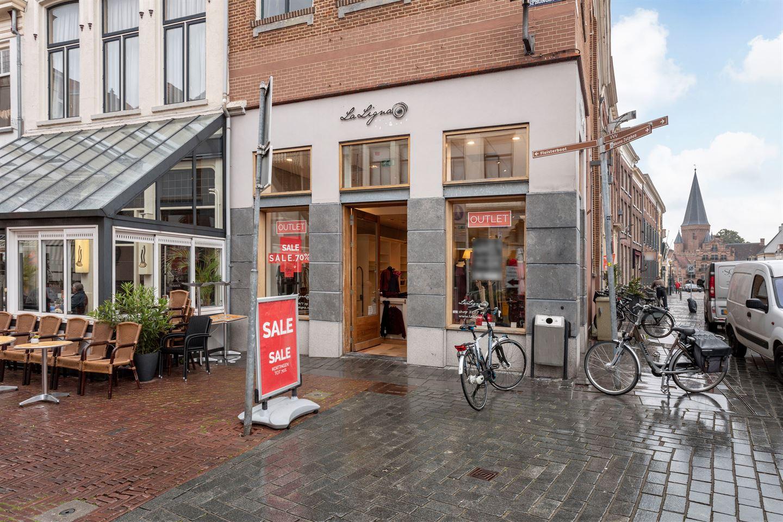 Bekijk foto 2 van Sprongstraat 2