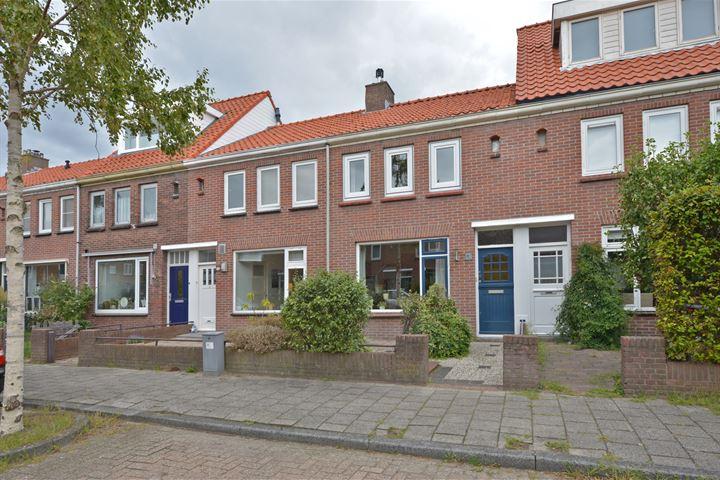 Roskamstraat 13