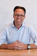 Patrick van Meersbergen