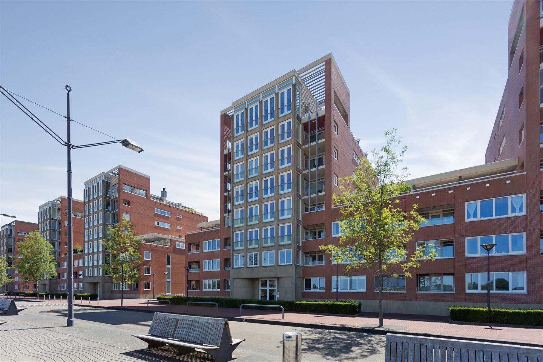 Bekijk foto 1 van Maasboulevard 157