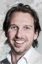 Martijn van Eyk (NVM-makelaar)