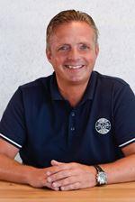Martijn Niesing (Salesmanager Agent Netwerk)