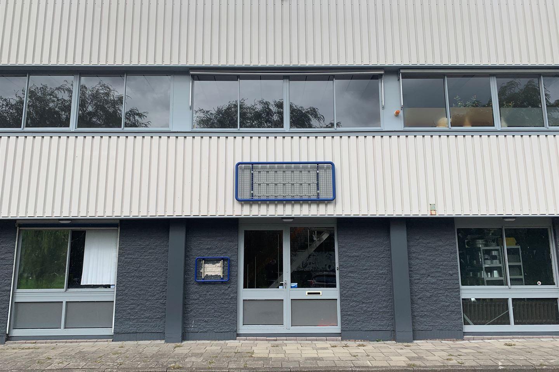 Bekijk foto 2 van Industrieweg 46 -56