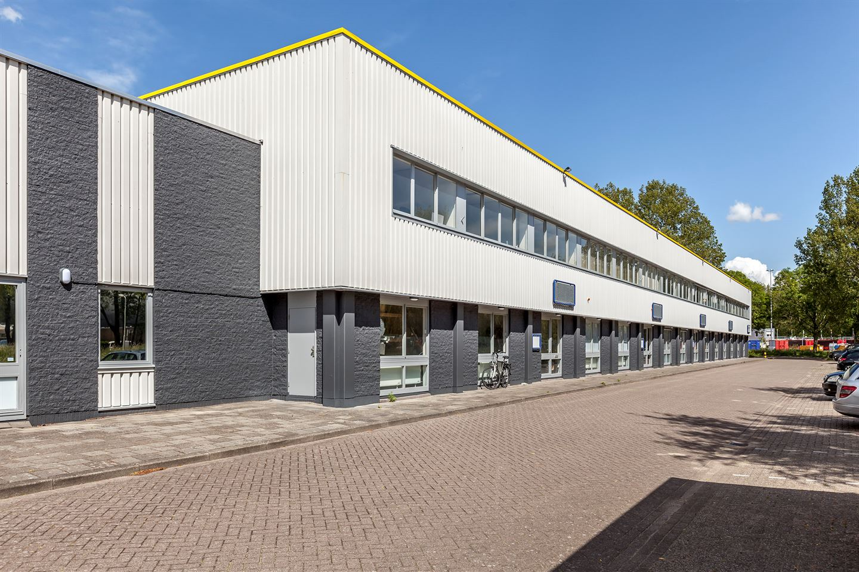 Bekijk foto 4 van Industrieweg 46 -56