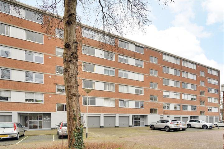 Rijnauwenstraat 274