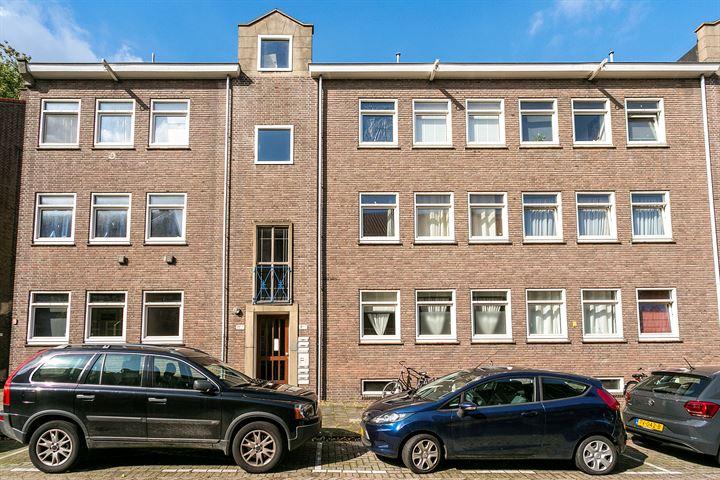 Carel van Nieveltstraat 9 A