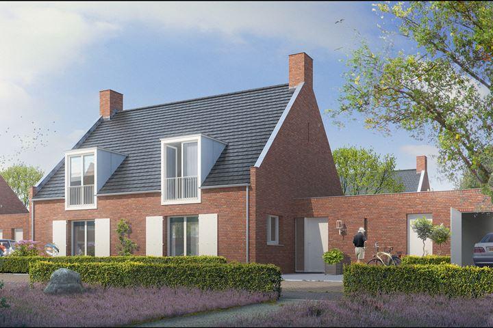 Ugchelen Buiten Veld I (Bouwnr. 134)