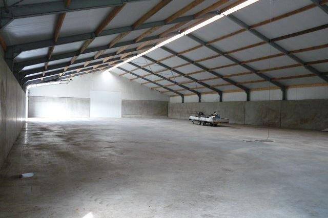 Bekijk foto 4 van Brouwerskampweg 5 A